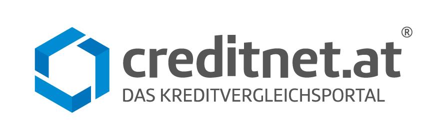 creditnet.at - Bauträgerfinanzierung
